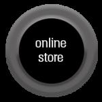 Online_Store2
