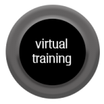 Virtual_Training2