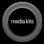 Media_Kits